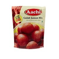 Aachi jamun : Online Shopping in Coimbatore | Best Supermarket in Coimbatore