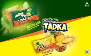 Tadka-Online Grocery Shopping Coimbatore - Coimbatore groceries