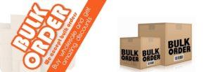 anandha grocery online shopping coimbatore bulk orders(1)