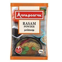 annapoorna-online grocery shopping in coimbatore | supermarket store online | Best online shopping