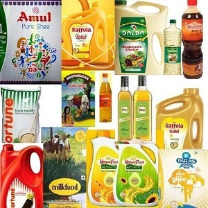 oils - ghee : Online Grocery Shopping in Coimbatore | Best Grocery Supermarket in Coimbatore | Free home delivery