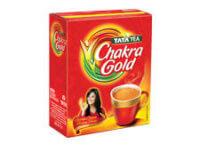 Tata Tea Chakra Gold E1508231446472