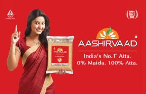 aashirvaad atta ad - Online Shopping grocery coimbatore