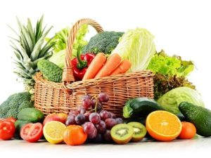 fresh products - online grocery vegetable shopping coimbatore