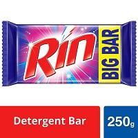 40002072 5 Rin Detergent Bar