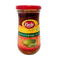 40028950 1 Ruchi Pickle Mango Thokku