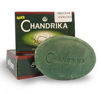 Chandrika