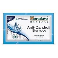 Himalaya Antidandruff