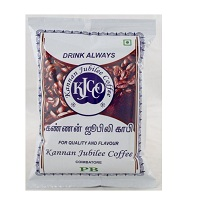 Kannan Jubilee Coffee Medium Dark Sdl171179781 1 40480