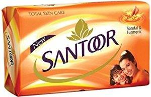 Santoor B S