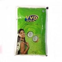 Vvd Oil Refill Online Anandha
