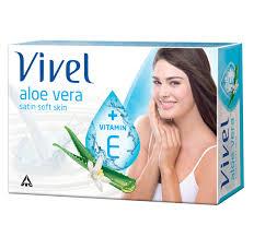 Vivel Aloe Vera