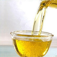 Groundnut Oil 250x250