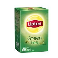 Lipton Green Tea 620375 03