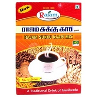 Rajam Sukku Coffee Kaapi Daily Needs Grocery Beverages Coffee