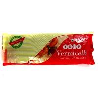 True Vermicelli