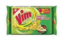 Vim 10rs