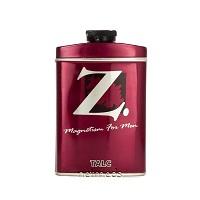 Z Talc For Men 100gm 1