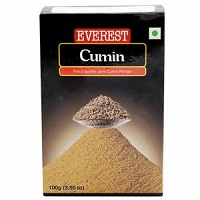 Everest Cumin Jeera Powder