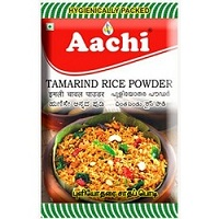 Tamarind Rice Powder 50grms 500x500 0