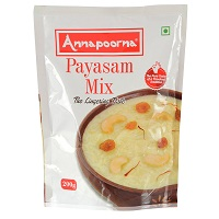 Annapoorna Payasam Mix
