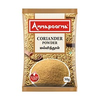 Annapoorna Powder Coriander