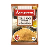 Annapoorna Powder Dhal Rice