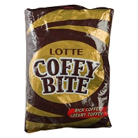 Coffee Bite Lotto