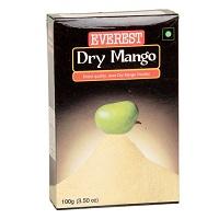 Everest Powder Dry Mango