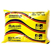 Idhayam Gingelly Oil 500ml