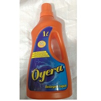 Oyera Detergent Liquid 1l