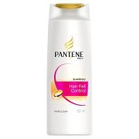 Pantene Hairfall Control