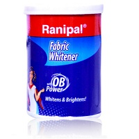 Ranipal Fabric Whitener