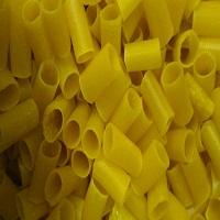 Yellow Kudal