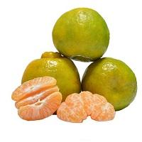 Orange Nagpur 1