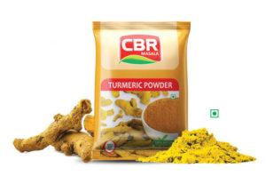CBR Masala   Turmeric Powder / Manjal thool online shopping ni coimbatore   Masala & Spices