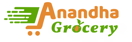 Anandha Grocery